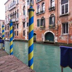 Отель Ai Cavalieri di Venezia Италия, Венеция - 1 отзыв об отеле, цены и фото номеров - забронировать отель Ai Cavalieri di Venezia онлайн детские мероприятия