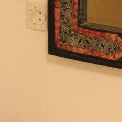 Отель Riad Zara Марракеш удобства в номере фото 2