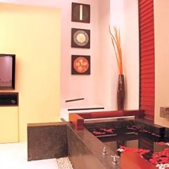 Отель Kirikayan Boutique Resort удобства в номере фото 2