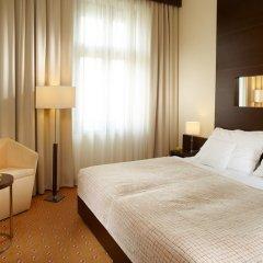Clarion Hotel Prague City фото 5