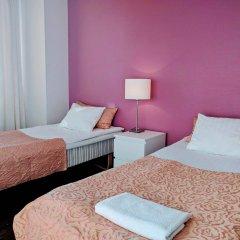 Отель Center Hotel Эстония, Таллин - - забронировать отель Center Hotel, цены и фото номеров комната для гостей фото 2