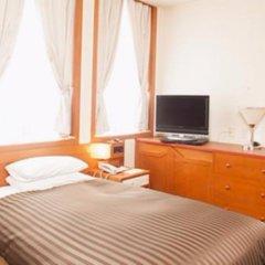 Отель Clio Court Hakata Хаката комната для гостей фото 2