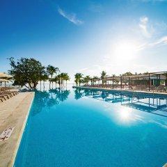 Отель RIU Ocho Rios All Inclusive бассейн