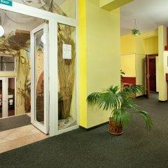 Hotel Henrietta интерьер отеля фото 2