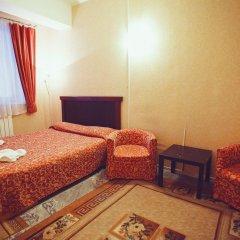 Мини-Отель Отдых 4 Москва детские мероприятия