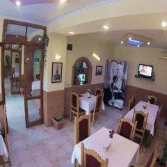 Hotel 4 Stinet питание фото 2