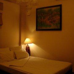 An Huy hotel комната для гостей фото 3