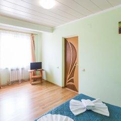 Гостиница Антади в Сочи 1 отзыв об отеле, цены и фото номеров - забронировать гостиницу Антади онлайн комната для гостей фото 4