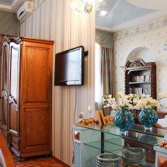 Гостиница Urban Garden Украина, Одесса - отзывы, цены и фото номеров - забронировать гостиницу Urban Garden онлайн удобства в номере