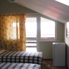 Отель Orhideya Сочи комната для гостей фото 5
