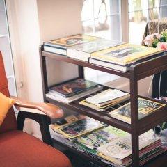 Отель The Sunrise Residence Таиланд, Бангкок - отзывы, цены и фото номеров - забронировать отель The Sunrise Residence онлайн детские мероприятия фото 2