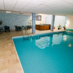 Kap House Hotel бассейн фото 2