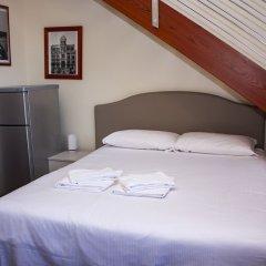 Отель Alloggio Ai Tre Ponti Италия, Венеция - 1 отзыв об отеле, цены и фото номеров - забронировать отель Alloggio Ai Tre Ponti онлайн вид на фасад