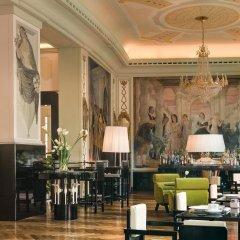 Grand Hotel Palace питание фото 3