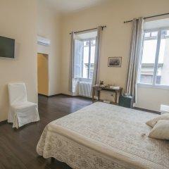 Отель B&B De Biffi комната для гостей фото 4