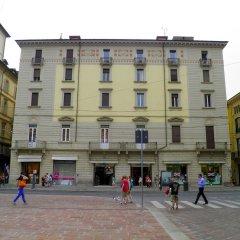 Отель B&B Casa Faccioli Италия, Болонья - отзывы, цены и фото номеров - забронировать отель B&B Casa Faccioli онлайн