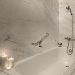 Pullman Hanoi Hotel ванная