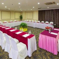 Отель Copthorne Orchid Hotel Penang Малайзия, Пенанг - отзывы, цены и фото номеров - забронировать отель Copthorne Orchid Hotel Penang онлайн помещение для мероприятий фото 2