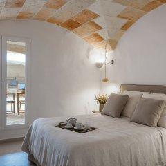 Отель Nou Sant Antoni Испания, Сьюдадела - отзывы, цены и фото номеров - забронировать отель Nou Sant Antoni онлайн комната для гостей фото 2