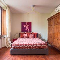 Отель Design Apartments Florence - Duomo Италия, Флоренция - отзывы, цены и фото номеров - забронировать отель Design Apartments Florence - Duomo онлайн детские мероприятия