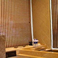 Отель S·I·G Resort Китай, Сямынь - отзывы, цены и фото номеров - забронировать отель S·I·G Resort онлайн удобства в номере