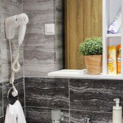 Отель Mi Familia Guest House Сербия, Белград - отзывы, цены и фото номеров - забронировать отель Mi Familia Guest House онлайн фото 30