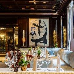Отель Excelsior Hotel Ernst am Dom Германия, Кёльн - 9 отзывов об отеле, цены и фото номеров - забронировать отель Excelsior Hotel Ernst am Dom онлайн развлечения