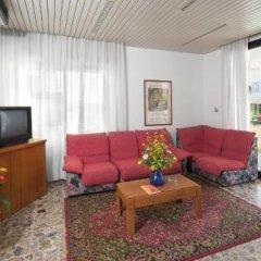 Отель Villa Lieta Римини комната для гостей фото 4