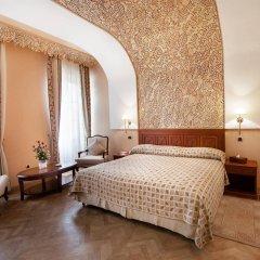 Отель Grand Hotel Villa de France Марокко, Танжер - 1 отзыв об отеле, цены и фото номеров - забронировать отель Grand Hotel Villa de France онлайн комната для гостей фото 4