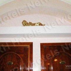 Hotel Virginia интерьер отеля фото 2