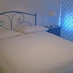 Отель B&B Zi Pasquale Италия, Порто Реканати - отзывы, цены и фото номеров - забронировать отель B&B Zi Pasquale онлайн фото 7