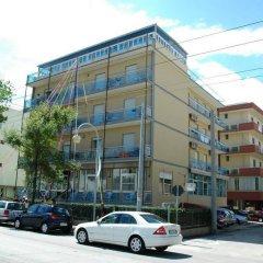 Отель Camay Италия, Риччоне - отзывы, цены и фото номеров - забронировать отель Camay онлайн парковка