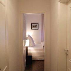 Отель Sopolitan Suites & Apartments GmbH Германия, Франкфурт-на-Майне - отзывы, цены и фото номеров - забронировать отель Sopolitan Suites & Apartments GmbH онлайн комната для гостей фото 3