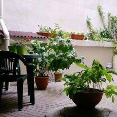 Гостиница Tapki Hostel Украина, Одесса - отзывы, цены и фото номеров - забронировать гостиницу Tapki Hostel онлайн фото 3