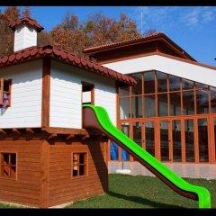 Отель Bozhentsi Болгария, Боженци - отзывы, цены и фото номеров - забронировать отель Bozhentsi онлайн детские мероприятия