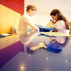 Отель Strandhotel Alte Donau Австрия, Вена - отзывы, цены и фото номеров - забронировать отель Strandhotel Alte Donau онлайн детские мероприятия