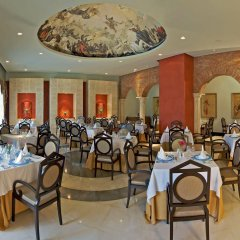 Отель Iberostar Grand Bavaro Adults Only - All inclusive питание фото 3