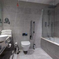 Отель Arbor City комната для гостей фото 3