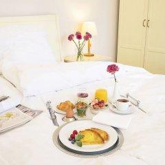 Отель Mabre Residence Литва, Вильнюс - 4 отзыва об отеле, цены и фото номеров - забронировать отель Mabre Residence онлайн в номере фото 2