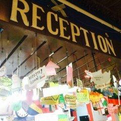 Отель Hostel Playa by The Spot Мексика, Плая-дель-Кармен - отзывы, цены и фото номеров - забронировать отель Hostel Playa by The Spot онлайн помещение для мероприятий