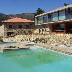 Douro Cister Hotel Resort Rural & Spa фото 11