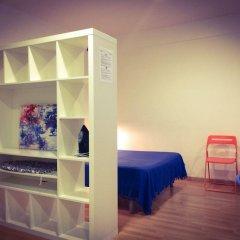 Апартаменты Barcelona City Apartment Барселона детские мероприятия
