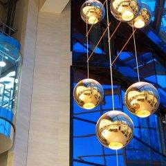 Гостиница Parklane Resort and Spa в Санкт-Петербурге - забронировать гостиницу Parklane Resort and Spa, цены и фото номеров Санкт-Петербург питание