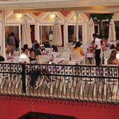Destina Hotel Турция, Олудениз - отзывы, цены и фото номеров - забронировать отель Destina Hotel онлайн фото 8