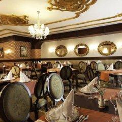 Отель Adalya Resort & Spa фото 2