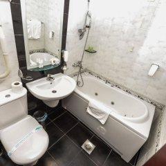 Hotel Park Рума ванная фото 2