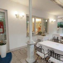 Отель Ca' Nova Италия, Маргера - отзывы, цены и фото номеров - забронировать отель Ca' Nova онлайн спа фото 2