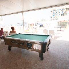 Hotel Amic Miraflores детские мероприятия фото 2