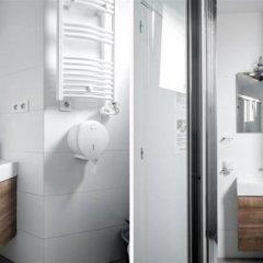 Отель Barcelona Cosy Rooms фото 5