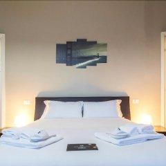 Отель Hemeras Boutique House Aparthotel Duomo 10 Милан комната для гостей фото 2